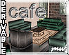 !Cafe Old Style Derivabl
