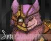 Steampunk Cheshire Cat