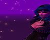 GL-Violet Ambient Room