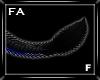 (FA)LDragonTailF Blue