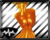 [SF] Phoenix
