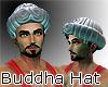 [SH] Buddha Hat