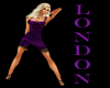 London~DecoNoir II