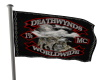 DMC FLAG