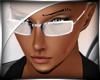 ~V~ Yo Gentle Glasses