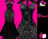 R💋 Rafaela Gown #4