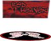 My Red Heaven Radio
