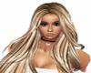 ~S~ Hl/Ll Odonata Hair
