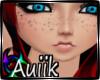 Anyskin Freckles 1