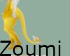 -Z- Fiber Tail v1