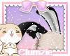 C| Animated Bunny Ears