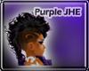 [blu] purple JHE F