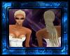 ~AS~ Blond Bride 1