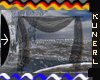 (K) Drape Curtain