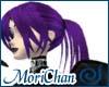 Violete Acid