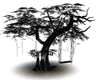 [BLC]Black tree