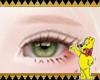 🐻 Eyebrows 4