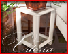 ~T.A. Basic Plant stand