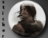 [ves]hp button, Jake