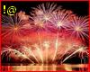 !@ Sound fireworks trigg