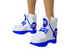 boots4 stop snitchin fit