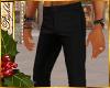 I~NY Tux Pants