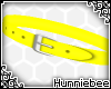 [H] Yellow LL TiltedBelt