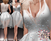 !Drv_Sparkle Party Dress