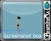 (ARx) Screenshot Set