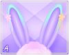 A| Romi Ears 6.4