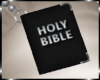 Your Personal Bible