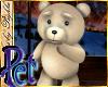 I~Pet Teddy Bear*Sugar