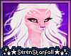 SSf~ Cherish   F Hair V3