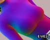 E! Mesh Top