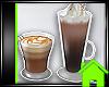 ! COFFEE DRINKS
