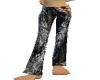 Mossy Oak Pants 2 (BH10)