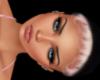Pink Lemonade BABY HAIR