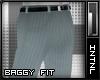 I/B Intnl Lisbon Pants