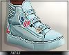 !M! Spring sneakers1