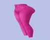 [B]Kiara Pink Jeans RL
