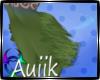 A| Atali Leg Fluff