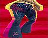 *mushina fashion jeans*