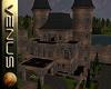 ~V~Dragonheart Castle