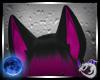 DarkSere Ears V5-2