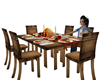 Turkey-Talk-Table-Ani