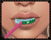 Lollipop R Derivable