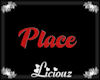 :LFrames:Place Red