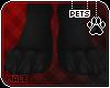 [Pets] Gol | paws v2