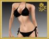 Dark Angel Bikini