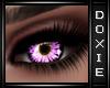 ~Vu~Fhaertala Eyes